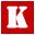 坡口机_管子坡口机_倒角机_铣边机_免费质保两年_深圳凯德盛机械设备有限公司官网